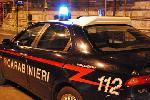 carabinieri_notte0211111111.jpg