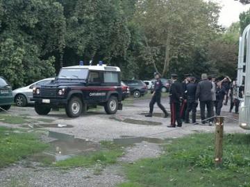 carabinieri_pineta_migliarino-2.jpg