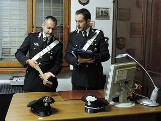 carabinieri_vg.jpg