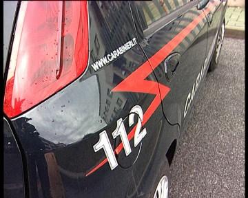 carabinieri_viareggio.avi.still001.jpg