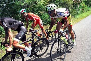 ciclismo10.jpg