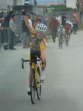 ciclismo2.jpg