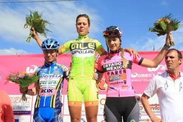 ciclismo3.jpg
