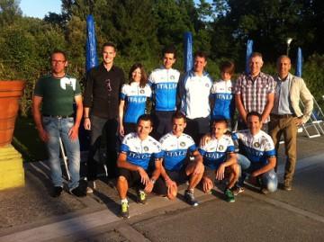 ciclismo4.jpg