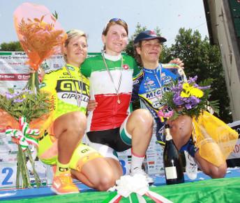 ciclismo5.jpg