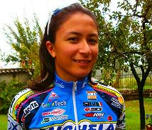 ciclismo_boldrini1.jpg