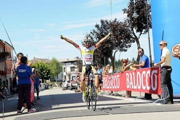 ciclismo_web2.jpg