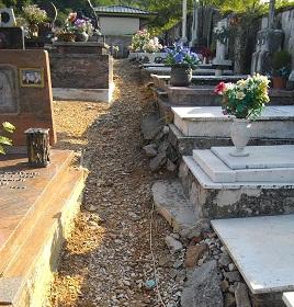 cimiteri_web.jpg