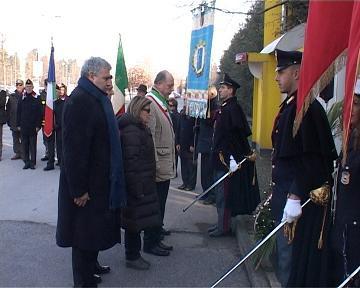 commemorazione_palatucci.jpg