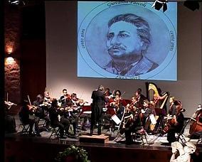 concerto1.jpg