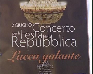 concerto2.jpg