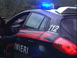 copia_6_di_27_12_10_carabinieri.jpg