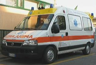 copia_di_02_05_ambulanza.jpg