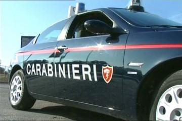 copia_di_06_04_2010_carabinieri-auto.jpg