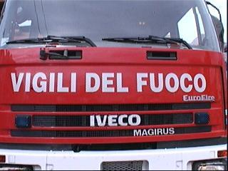 copia_di_08_03_2011vigili_del_fuoco2.jpg