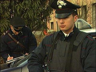 copia_di_21_7_carabinieri.jpg