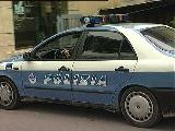 copia_di_26_4_polizia.jpg.jpg