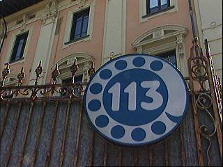 copia_di_copia_di_12_10_10_polizia_prostituzione245.jpg