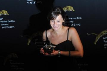 cristina-picchi-palmares-red-carpet-66th-locarno-srt-xyypegrl.jpg