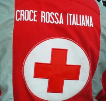 croce-rossa-italiana.jpg
