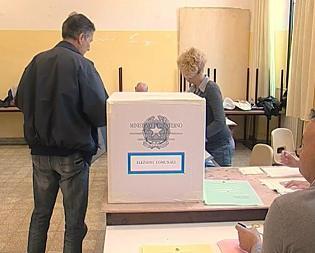 elezioni2.jpg