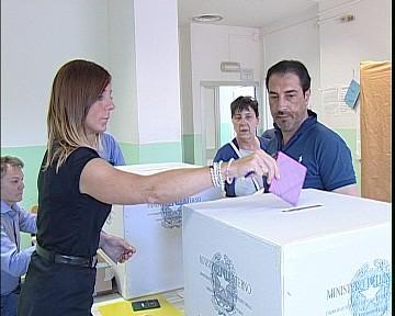 elezioni_borgo_a_mozzano.avi.still001.jpg