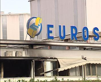 eurosak.jpg
