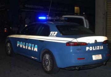 fallito-attentato-incendiario-ricevitoria-lotto-scommesse-polizia-volante-notturna2_331292.jpg