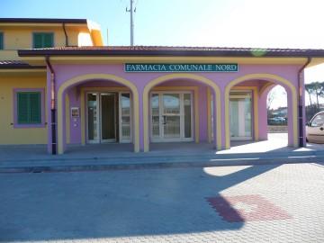 farmacia_comunale_nord.jpg