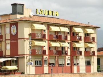 filename-laurin-hotel