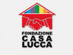 fondazione-casa-lucca.png