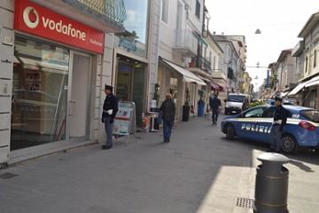 furto_polizia.jpg
