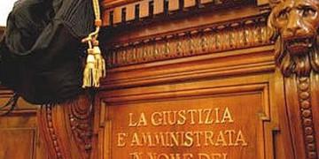 giustizia-tribunale-processo-400x200.jpg