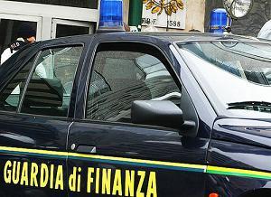 guardia-di-finanza12.jpg