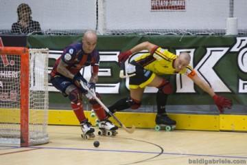 hockey3.jpg