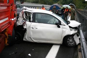 incidente14.jpg