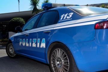 l43-auto-polizia-130722212249_big.jpg