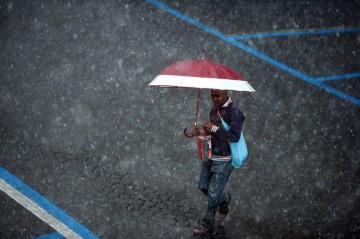 l43-maltempo-pioggia-121104221248_big.jpg