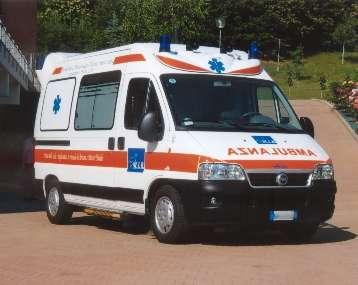 l_ambulanza.jpg
