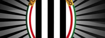 logo-esperia-viareggio-610x225.jpg