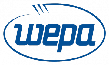 logo-wepa.png