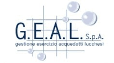 logo_geal-lucca.jpg