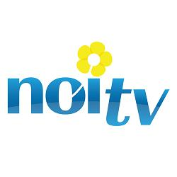 logo_noitv_1.jpg