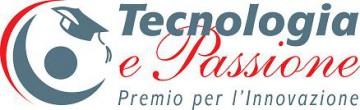 logo_tecnologia_e_passione1.jpg