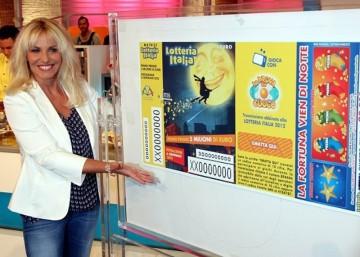 lotteria_italia_infophoto-2.jpg
