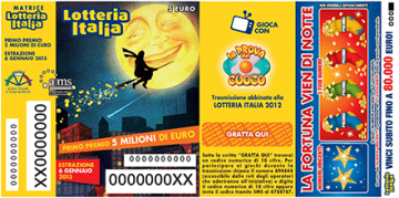 lotteriaitalia2012-13.png