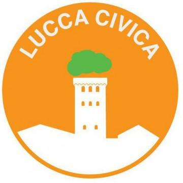lucca_civica.jpg