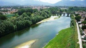 lucca_nuovo_ponte_serchio.jpg