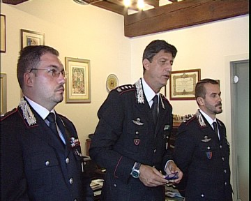 maggiore_affinito.avi.still001.jpg
