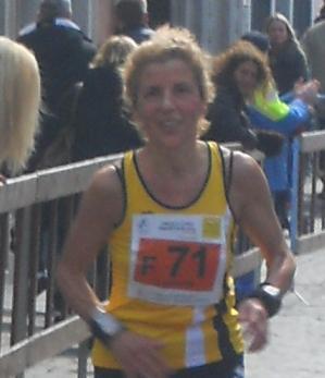 maratona_web.jpg